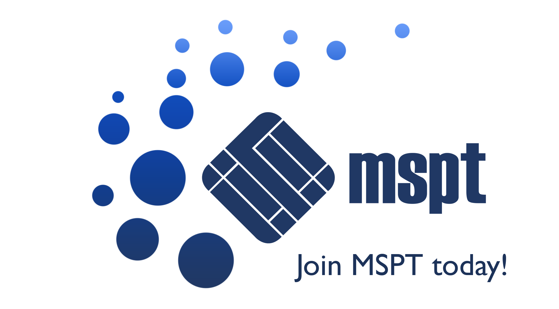mspt join us logo
